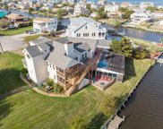 2888 Bluebill Drive, Virginia Beach image