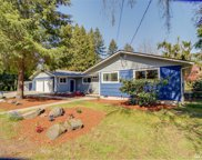 8104 Rich Rd SE, Olympia image
