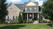 3173 Appian Way, Spring Hill image
