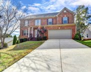 205 Red Bud Rd, Jefferson image