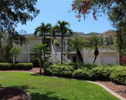 7209 Hendry Creek DR, Fort Myers image