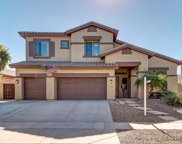 4281 E Carriage Way, Gilbert image