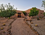 7050 E Horizon Drive, Cave Creek image