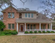 5606 Shady Oak Ct, Austin image