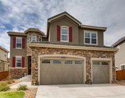 14264 Double Dutch Loop, Parker image