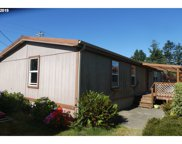 31084 CRABAPPLE  WAY Unit #26, Gold Beach image