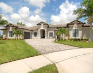 3358 Imperata, Rockledge image
