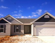 61 Valley Farms (Lot 50), Winfield image