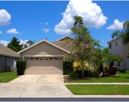9427 Pecky Cypress Way Unit 2, Orlando image