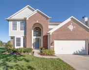 11664 Wedgeport  Lane, Fishers image