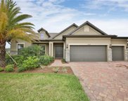 12640 Lonsdale TER, Fort Myers image