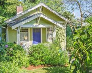 9014 36th Ave SW, Seattle image