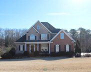 615 Dills Farm Way, Greer image