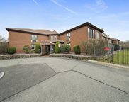 934 Southern Artery Unit 209, Quincy image