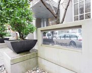 1001 Homer Street Unit 908, Vancouver image