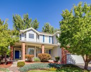 20243 East Maplewood Place, Centennial image