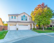 6629  Capwell Way, Elk Grove image