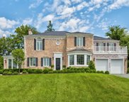 85 Sherry Hill Ln, Manhasset image