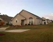 4303 Rivergate Lane, Little River image