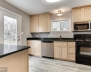 1202 STERLING DRIVE, Annapolis image