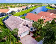 386 NW Sunview Way, Port Saint Lucie image