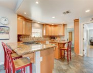 946 Catalina Blvd, Point Loma (Pt Loma) image