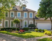 5009 Summer Breeze Circle, Lexington image