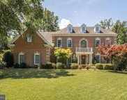 720 Cyprian Ct, Gambrills image