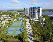 4753 Estero BLVD Unit 1405, Fort Myers Beach image