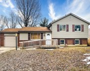 1222 Glen Haven  Lane, Union Twp image