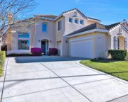 18342 Solano Ct, Morgan Hill image