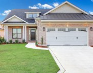 8108 Barstow Lane, Wilmington image