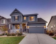 17070 West 86th Place, Arvada image