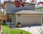 668 Paget Avenue, Santa Cruz image