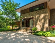 6007 Sherwood Ct, Nashville image
