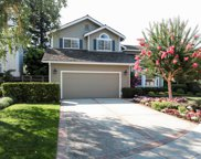 989 Solana Court, Mountain View image