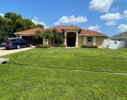 5844 NW West Dooley Circle, Port Saint Lucie image