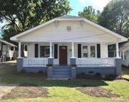 820 Parkwood  Avenue, Charlotte image