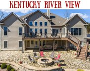 4152 Kentucky River Parkway, Lexington image