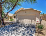 882 W Clear River, Tucson image