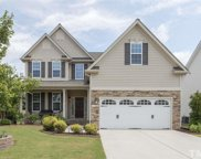 1121 Forest Willow Lane, Morrisville image