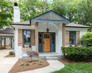 2015  Chesterfield Avenue, Charlotte image