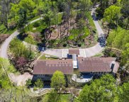 3860 Gloucester Drive, Lexington image