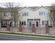 8123 Mansion Hill Ave, Madison image