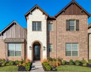 12531 Coventry Court, Farmers Branch image