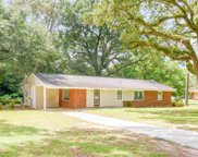 4307 Coalesway Drive, Mobile image
