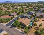 5003 E Desert Vista Trail, Cave Creek image