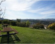 24464 VALLE DEL ORO Unit #202, Newhall image