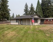 20206 97th St E, Bonney Lake image