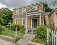 619 S 7th Street, Wilmington image